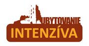 Ubytovanie Stupava Logo